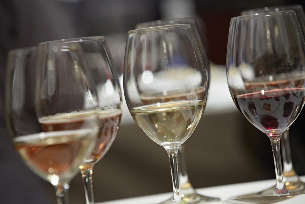 winepairing
