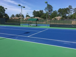 Castlewoods-Court-Resurfacing
